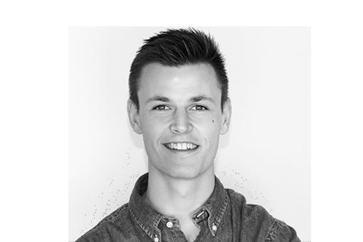 Rune Fjeldsøe Sørensen